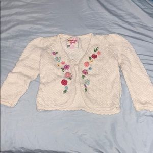 Toddler girl clothes 2T-4T